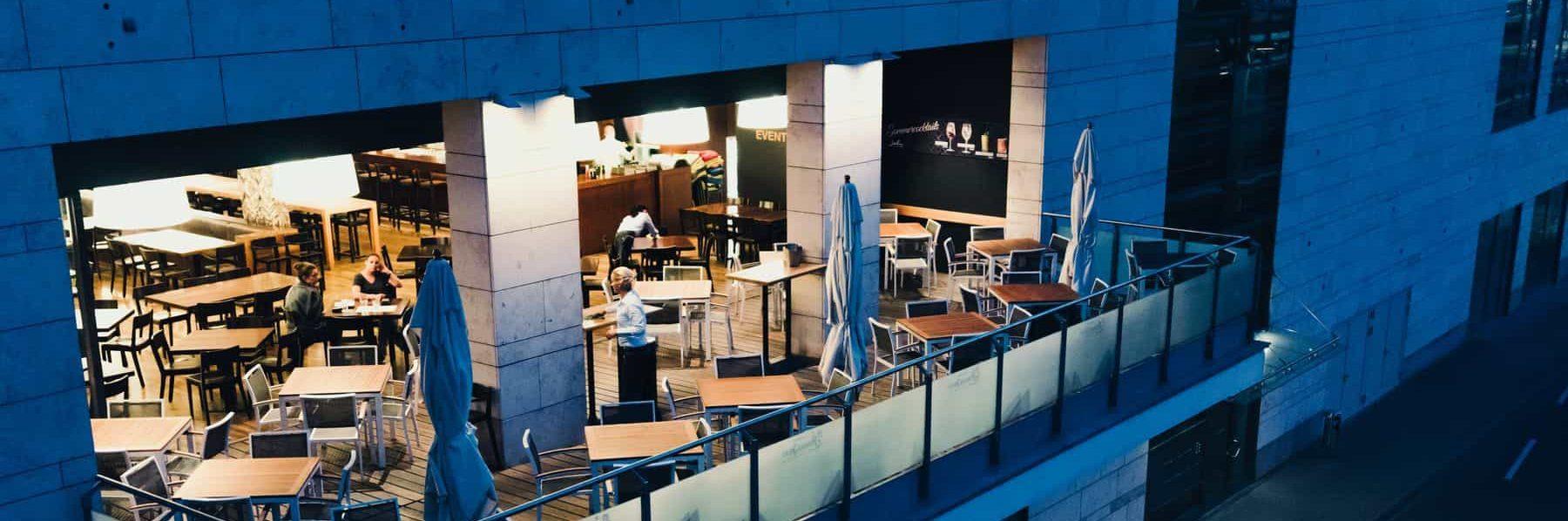 Cooking Skill : cuisine et restaurant